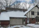Casa en Remate en Howell 48843 GENTRY CT - Identificador: 4105533365