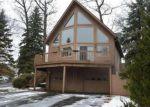 Casa en Remate en Howell 48843 GLEN ECHO DR - Identificador: 4105599502