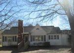 Casa en Remate en Salisbury 28146 OLD CONCORD RD - Identificador: 4105609124