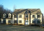 Bank Foreclosure for sale in Boyertown 19512 LANDIS STORE RD - Property ID: 4105736138