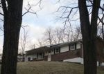 Bank Foreclosure for sale in Bath 18014 E BEST RD - Property ID: 4105740528