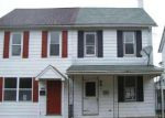 Bank Foreclosure for sale in Topton 19562 FURNACE ST - Property ID: 4105741400
