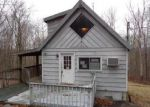 Bank Foreclosure for sale in East Stroudsburg 18302 ROSE MARIE LN - Property ID: 4105748411