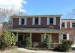 Bank Foreclosure for sale in Atlanta 30349 OLD BILL COOK RD - Property ID: 4105889888
