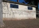 Bank Foreclosure for sale in Newnan 30263 HIGHWAY 16 W - Property ID: 4105896445