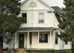 Bank Foreclosure for sale in Wyanet 61379 W MAIN ST - Property ID: 4105922286
