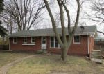 Bank Foreclosure for sale in Lisle 60532 ROLLING DR - Property ID: 4105923608