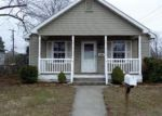 Bank Foreclosure for sale in Granite City 62040 DENVER ST - Property ID: 4105940690