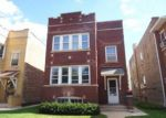 Bank Foreclosure for sale in Cicero 60804 S AUSTIN BLVD - Property ID: 4105944182