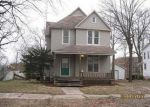 Bank Foreclosure for sale in Shelbyville 62565 S BROADWAY ST - Property ID: 4105952510
