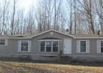 Bank Foreclosure for sale in Norris City 62869 COUNTY ROAD 1050 E - Property ID: 4105978344