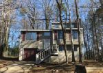 Bank Foreclosure for sale in Charlotte 28227 BARNCLIFF RD - Property ID: 4106415443