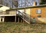 Bank Foreclosure for sale in Monroe 28112 PLYLER MILL RD - Property ID: 4106418513