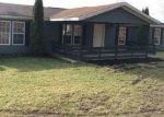 Bank Foreclosure for sale in Beaver 45613 STOCKDALE RD - Property ID: 4106484202
