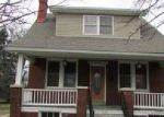 Bank Foreclosure for sale in Harrisburg 17110 PENNWOOD RD - Property ID: 4106507420