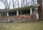 Bank Foreclosure for sale in Latrobe 15650 CEMETERY RD - Property ID: 4106508741