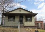 Bank Foreclosure for sale in Harrisburg 17113 S 6TH ST - Property ID: 4106512684