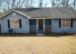 Bank Foreclosure for sale in North Augusta 29841 CATAWBA RD - Property ID: 4106544654