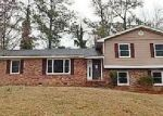 Bank Foreclosure for sale in Marion 29571 BRYANT ST - Property ID: 4106545975