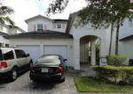 Casa en Remate en Homestead 33033 NE 36TH AVENUE RD - Identificador: 4106734288