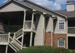 Bank Foreclosure for sale in Atlanta 30312 MCGILL PARK AVE NE - Property ID: 4106753568