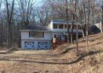 Bank Foreclosure for sale in Sellersville 18960 BETHLEHEM PIKE - Property ID: 4106765383