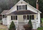 Bank Foreclosure for sale in Swords Creek 24649 PINE CREEK RD - Property ID: 4106807881