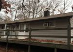 Bank Foreclosure for sale in Albrightsville 18210 SYCAMORE CIR - Property ID: 4106843793
