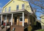 Bank Foreclosure for sale in Pittsburgh 15229 AMHERST AVE - Property ID: 4106844665