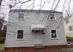 Bank Foreclosure for sale in Clairton 15025 JEFFERSON DR - Property ID: 4106845536