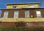 Bank Foreclosure for sale in Mckeesport 15132 WALNUT ST - Property ID: 4106846408