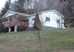 Bank Foreclosure for sale in Creston 28615 ROUNDABOUT RD - Property ID: 4106885392