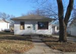 Bank Foreclosure for sale in Beatrice 68310 S 11TH ST - Property ID: 4106947133