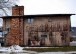 Bank Foreclosure for sale in Wabasha 55981 COUNTY ROAD 32 - Property ID: 4106971681
