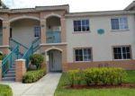 Casa en Remate en Homestead 33035 SE 13TH AVE - Identificador: 4107084224