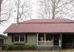 Casa en Remate en White Hall 71602 RIVERSIDE DR - Identificador: 4107126272