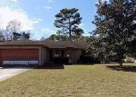 Bank Foreclosure for sale in Jacksonville 32244 DIAMOND LEAF CT S - Property ID: 4107178849
