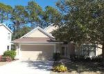 Bank Foreclosure for sale in Jacksonville 32226 DEVAN LEE DR W - Property ID: 4107230517