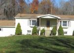 Bank Foreclosure for sale in Grove City 16127 SUNSET RD - Property ID: 4107387756