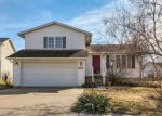Bank Foreclosure for sale in Indianola 50125 N 9TH ST - Property ID: 4107603227
