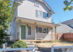 Bank Foreclosure for sale in Newberg 97132 CREEKSIDE LN - Property ID: 4107714475