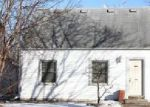 Bank Foreclosure for sale in South Saint Paul 55075 8TH AVE S - Property ID: 4107819595