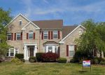Bank Foreclosure for sale in Avon 46123 TIMBERBLUFF CIR - Property ID: 4107879148