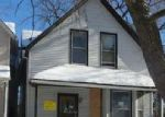 Bank Foreclosure for sale in Chicago 60617 S CHAPPEL AVE - Property ID: 4107880469