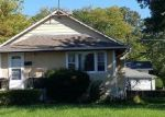 Bank Foreclosure for sale in North Chicago 60064 GROVE AVE - Property ID: 4107886154