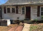 Bank Foreclosure for sale in Guntersville 35976 RAYBURN AVE - Property ID: 4107990853