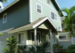 Bank Foreclosure for sale in Waianae 96792 PAKEKE ST - Property ID: 4108046464