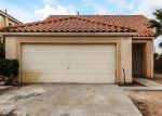 Bank Foreclosure for sale in Las Vegas 89147 HAWKSTONE AVE - Property ID: 4108335973