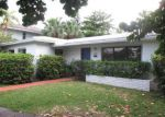 Bank Foreclosure for sale in Key Biscayne 33149 RIDGEWOOD RD - Property ID: 4109441859