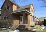 Bank Foreclosure for sale in Sheboygan 53081 N 13TH ST - Property ID: 4109745810